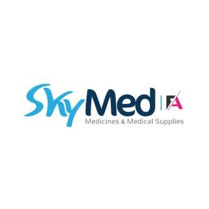 Biomedical Engineer and Medical representative at Skymed Medical company - Al Kuwait