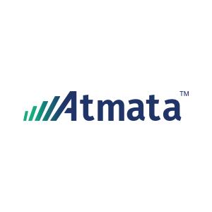 Sales software OR Sales Electronic at Atmata - Amman