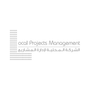 Barista at Local Projects Management Co. - Al Kuwait