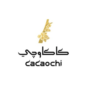 Pastry Chef assistance - موظفين للعمل في محل و مصنع حلويات و معجنات و شوكولاتة at Cacaochi - Al Kuwait