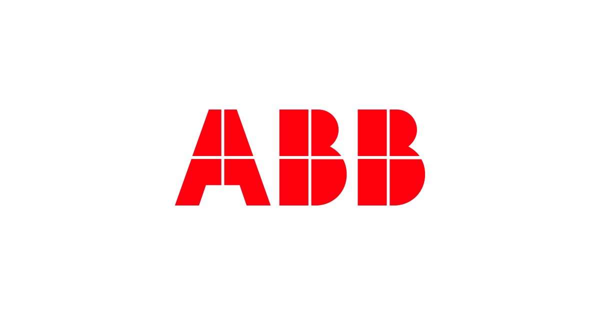 Job: Factory Buyer, 10th of Ramadan City at ABB in Cairo, Egypt