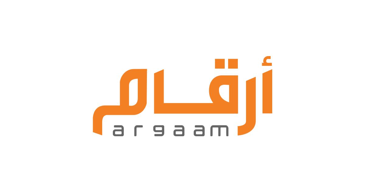 Job: Economic Editor at Argaam in Giza, Egypt