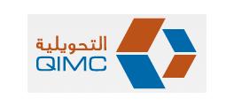 Internal Auditor at Qatar Industrial Manufacturing Company (QIMC) - Doha