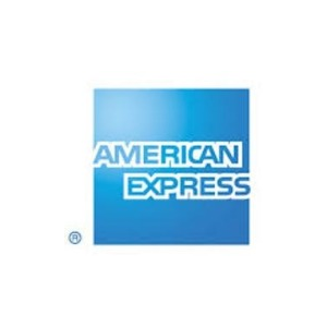 Product Consultant - Direct Sales Agent at American Express - Beirut