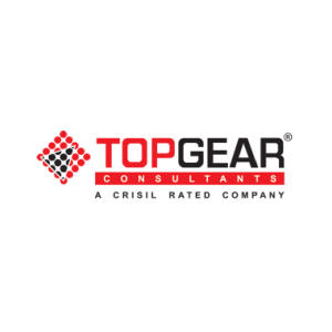 Fund Manager at TopGear Consultants Pvt Ltd - Muscat
