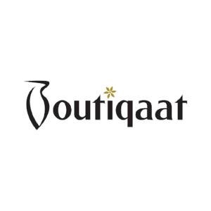 Product Photographers & Fashion Photographers   Image Editors   Assistant Photographers at Boutiqaat - Al Kuwait