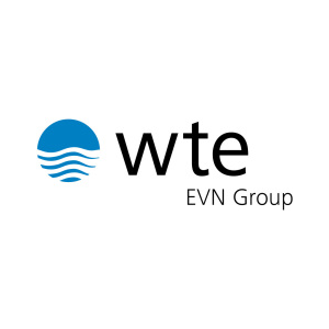Document Control Manager at WTE Wassertechnik GMBH - Al Kuwait