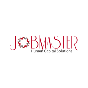 Account Manager at JOBMASTER HUMAN CAPITAL SOLUTIONS - Cairo
