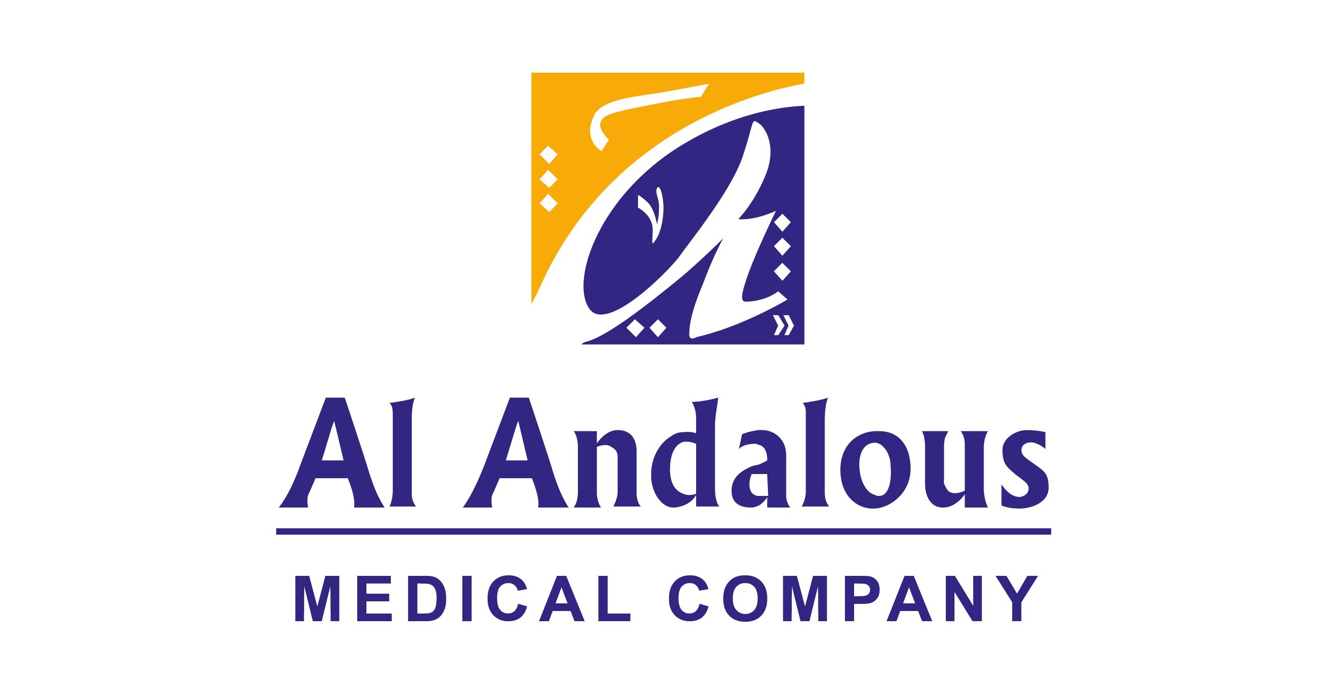 Job: Raw Material Senior Analyst at Al Andalous Medical Company in Giza, Egypt