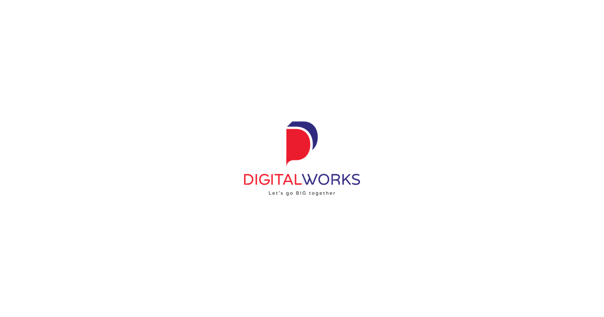 Job: SME - Floor Walker at Digital Works in Alexandria, Egypt