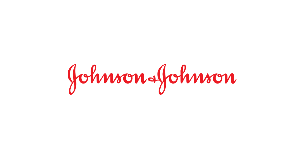 Job: Oncology Product Specialist Cairo at Johnson & Johnson in Cairo, Egypt