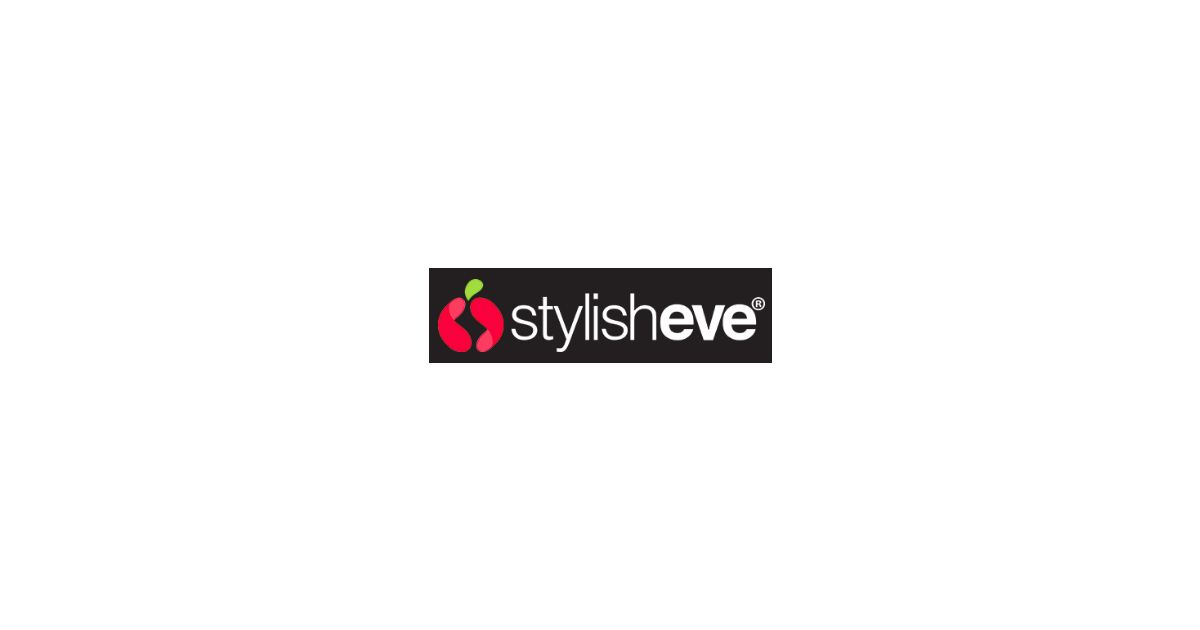 Job: Research and Development Specialist at Stylish Eve in Alexandria, Egypt