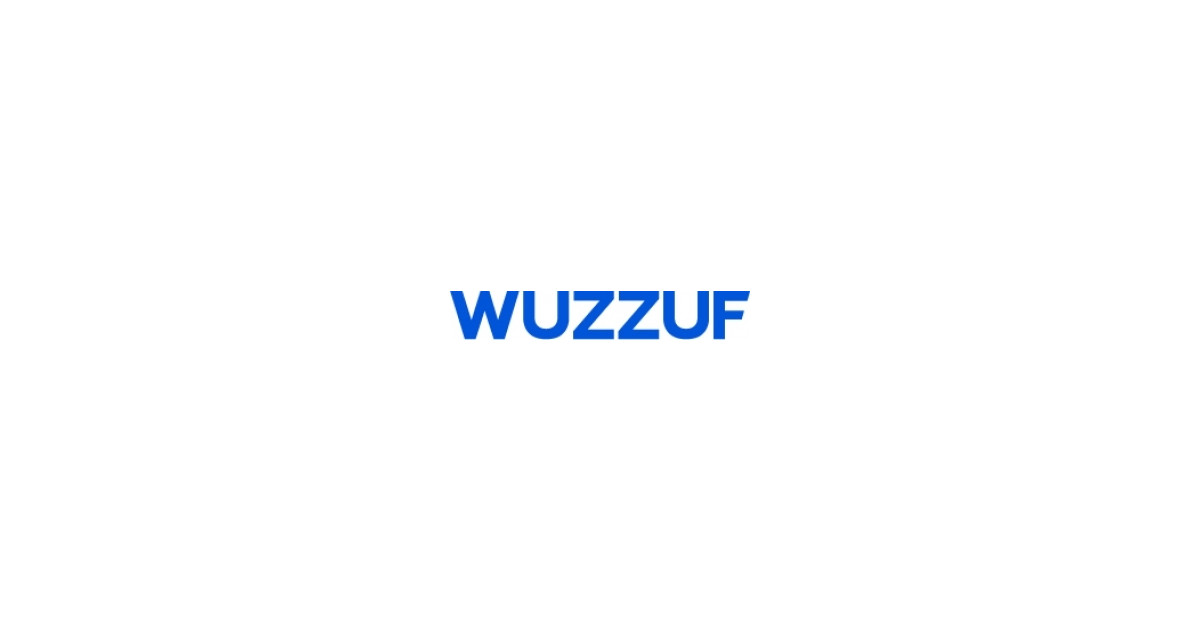 Job: Digital Marketing Manager at WUZZUF in Cairo, Egypt