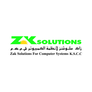 Linux Operating Systems Specialist at ZAK Solutions for Computer systems - Al Kuwait