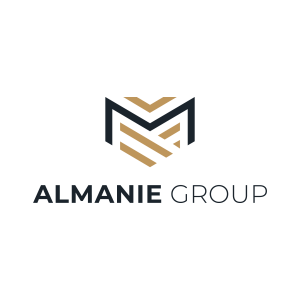 Executive Secretary at ALMANIE GROUP - Al Kuwait
