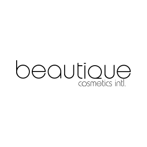 Sales Manager at Beautique cosmetics intl. - Al Kuwait
