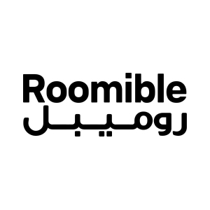 Software developer at Roomible - Hawali