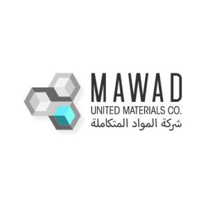 Engineer – Water Treatment / Chemist at United Materials Company (UMC) - Al Kuwait