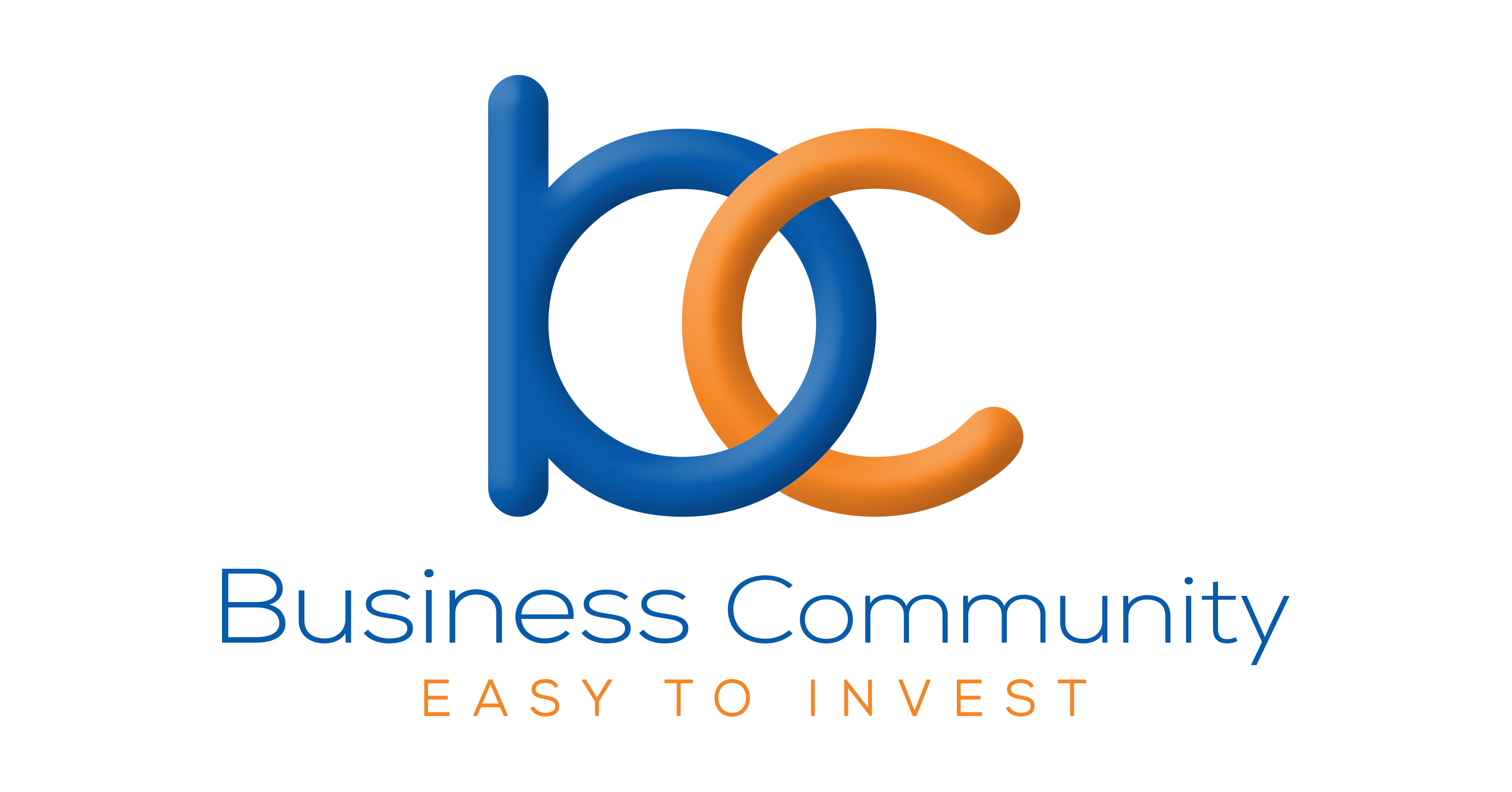 Job: Personal Assistant at Business Community in Cairo, Egypt