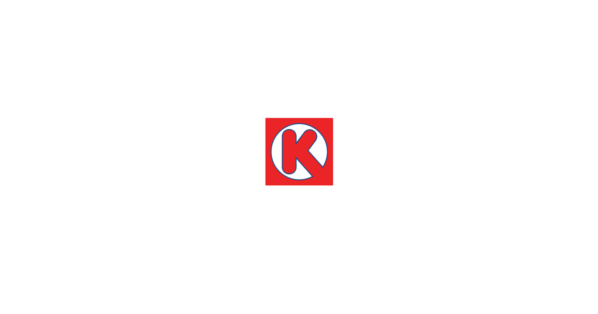 Job: HR Generalist at Circle K in Cairo, Egypt
