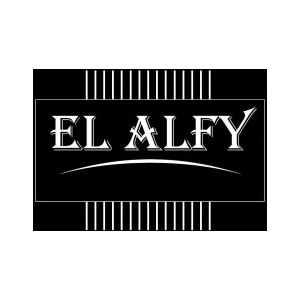 Project Supervisor (Marble) at El Alfy - Cairo