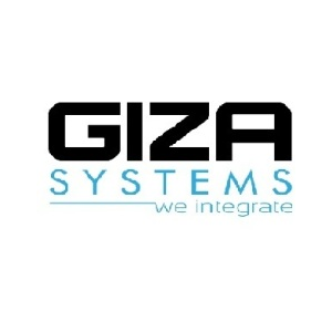 Project Coordinator at Giza Systems - Cairo