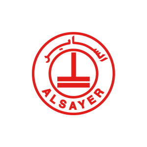 Executive, Content Marketing at Al-Sayer Group - Al Kuwait