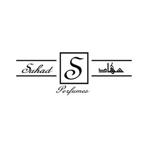Perfume Sales Person at Suhad Perfumes - Al Kuwait