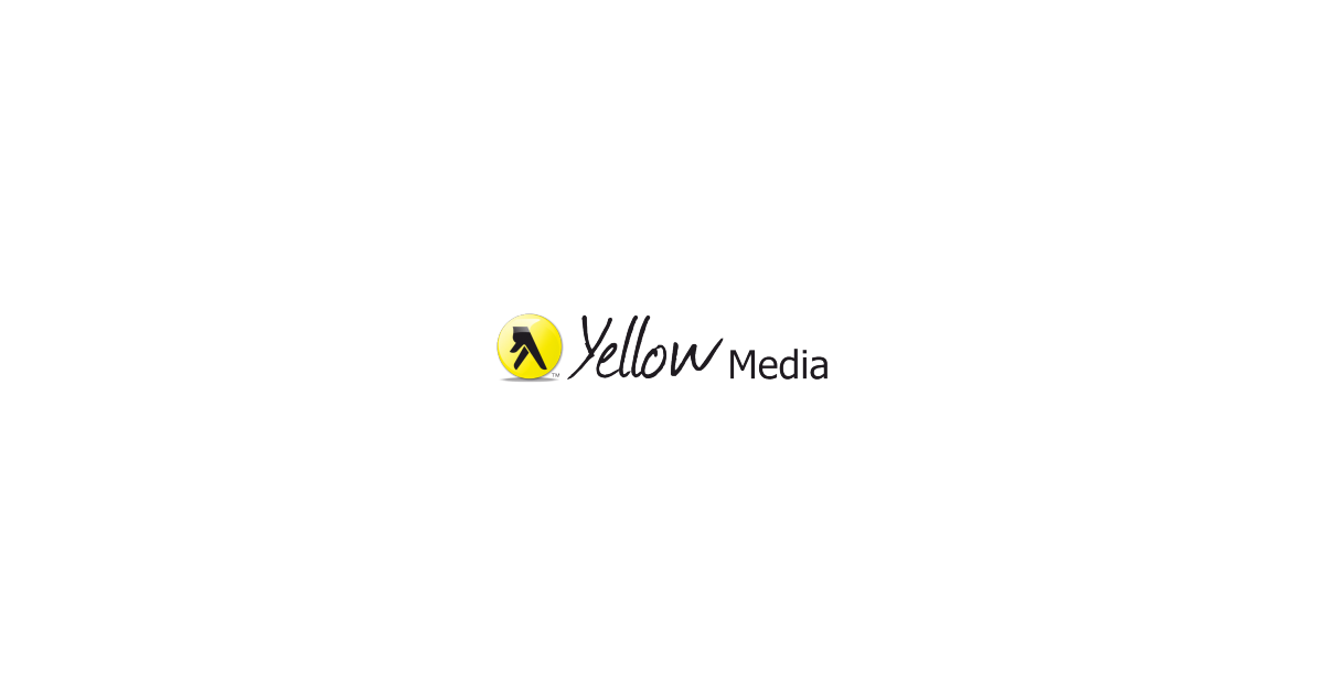 Job: Sales Account Manager ( Outdoor ) at Egypt Yellow Pages in Cairo, Egypt