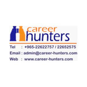 Vendor Manager at Career Hunters - Al Kuwait