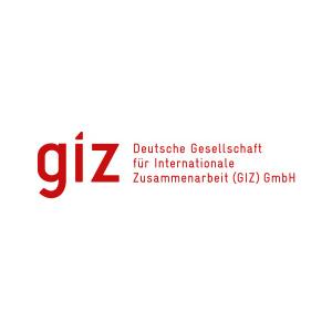 Technical Advisor at Deutsche Gesellschaft für Internationale Zusammenarbeit (GIZ) GmbH - Amman