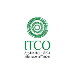 IT SPECIALIST at International Timber Company Limited