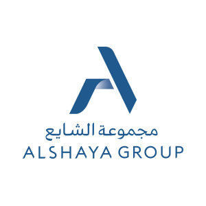 Training Manager (Content Design) - Casual Dining at M.H. Alshaya Co. - Kuwait