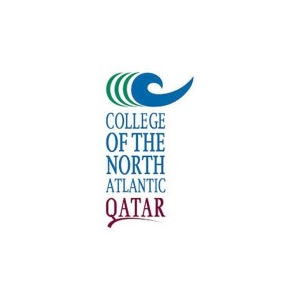 Library Services Manager at College of the North Atlantic - Qatar - Doha