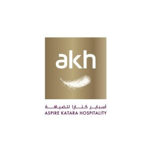 Graphic Designer at Aspire Katara Hospitality - Doha
