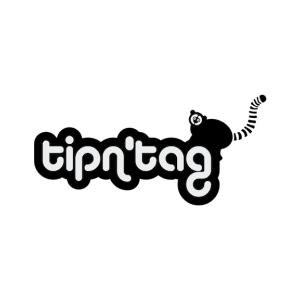 Digital Media Specialist at TipnTag, LLC - Amman