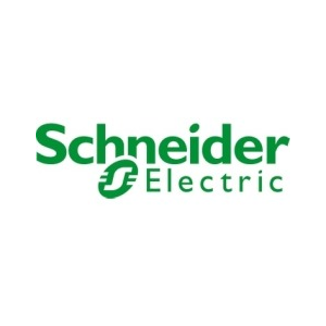 Offer Manager at Schneider Electric Egypt - Cairo