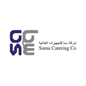 Purchasing Officer at Sama Catering - Al Kuwait