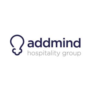 WAITER at Add Mind Hospitality - Beirut