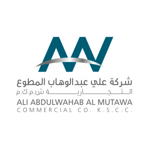Business Development Executive at Ali Abdulwahab Al Mutawa - Al Kuwait