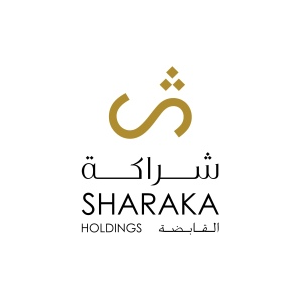 Spa Therapist at Sharaka Holdings - Doha