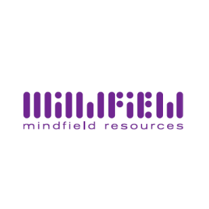Corporate Strategy Advisor at Mindfield Resources - Muscat