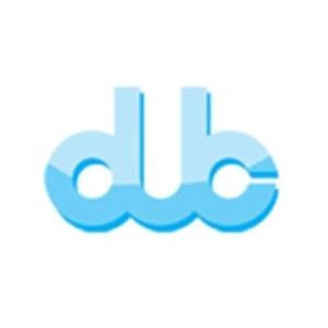 Presales Cyber Security Solutions Specialist at Diyar United Company - Al Kuwait