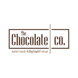 Pastry Chef at The Chocolate Co. - Al Kuwait