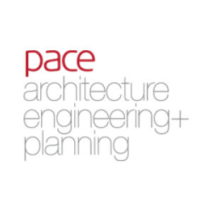 Director of Infrastructure & Roads Design at PACE - Al Kuwait