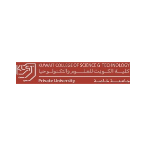 Senior Data Analyst at Kuwait College of Science and Technology - Al Jahra