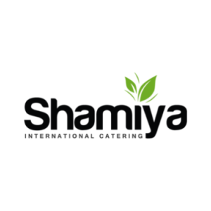 Female Accountant at Shamiya International Catering - Al Kuwait