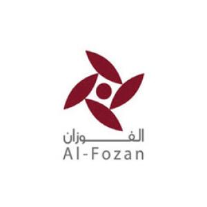 Sales Associate at Al-Fozan Enterprises General Trading & Contracting Co. - Al Kuwait