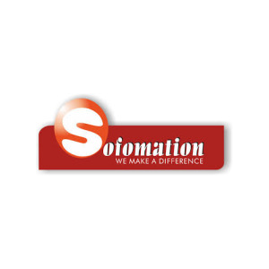 Maxillofacial Surgeon at Sofomation FZ - Oman