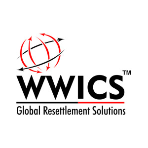 Civil Engineer (Canada/Australia) at WWICS KUWAIT - Al Kuwait